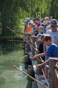 imagesevents31743fishing-tournament-062516-waiting-for-the-start_27289185973_o-200x300-jpg.jpe