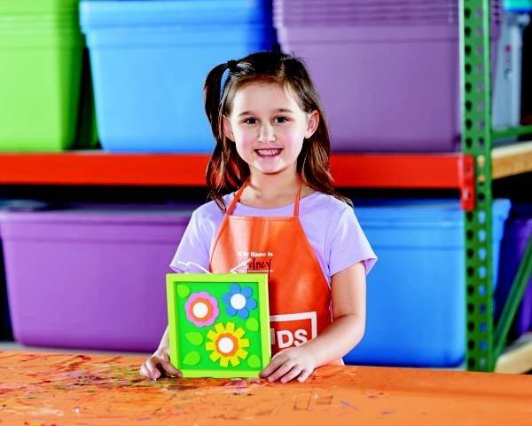 imagesevents317582019_KidsWorkshop_BloomingArt_B_PSD-jpg.jpe