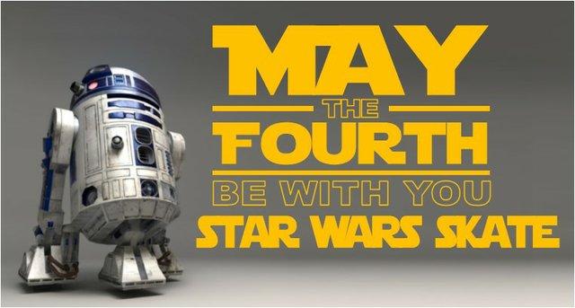 imagesevents31760May-the-Fourth-jpg.jpe