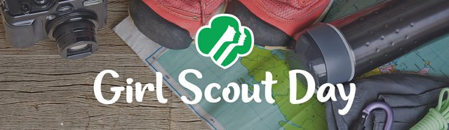 imagesevents31775girlscoutday-eventbanner-jpg.jpe