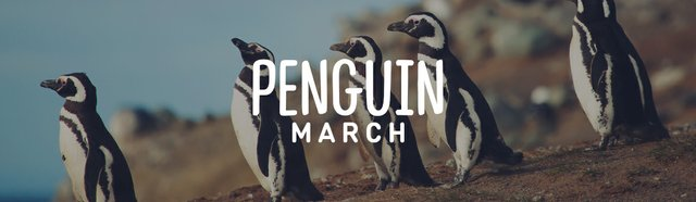 imagesevents31777penguin-march-eventbanner-jpg.jpe