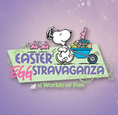 imagesevents31797easterof-png.png