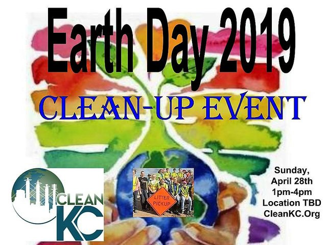 imagesevents31917EARTHDAY2019PICKUP-jpg.jpe