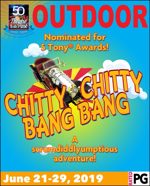 imagesevents31936Shortposter-Chitty-png.png