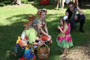 imagesevents31991Enchanted-Faire-7-22-17-226-300x200-jpg.jpe
