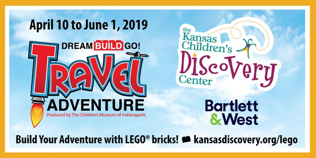 imagesevents32027Travel-Adventure-KCDC-Digital-Images-2-final-png.png