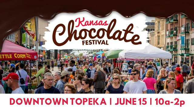 imagesevents32029kansas_chocolate_festival_2019-jpg.jpe