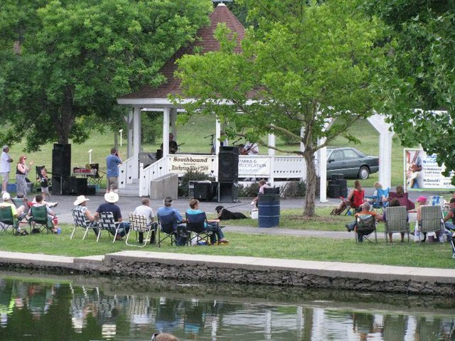 imagesevents32034music_in_the_park_blue_springs-jpg.jpe