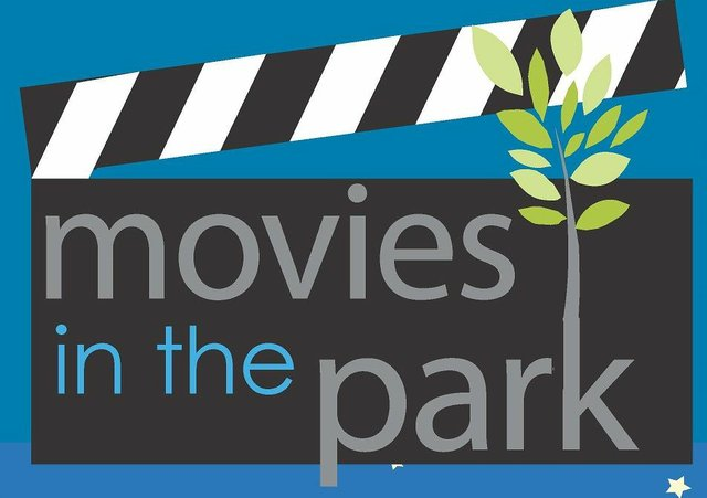 imagesevents32035movies_in_the_park_bs-jpg.jpe