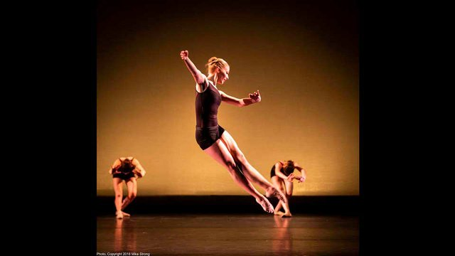 imagesevents32052solstice-american-youth-ballet-960x540-jpg.jpe
