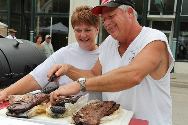imagesevents32084bbq-feature1-jpg.jpe