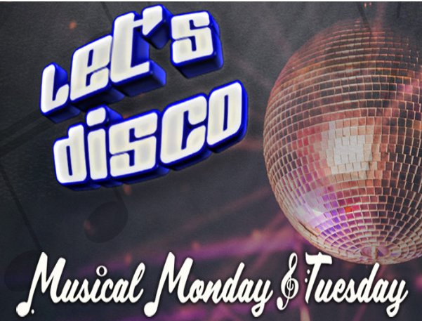 imagesevents32095letsdisco-png.png