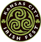 imagesevents32099irish-fest-logo-png.png