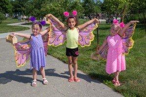 imagesevents32104june-bug-ball-060916-a-trio-of-butterflies_26963725493_o-300x200-jpg.jpe