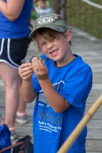 imagesevents32107fishing-tournament-062516-i-caught-it_27623457510_o-200x300-jpg.jpe
