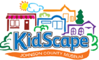 kidscape.png