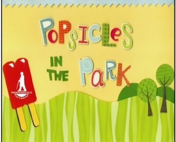 imagesevents32134Popsicles-in-the-Park-Independence-jpg.jpe
