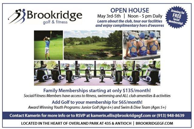 imagesevents32149brookridgeopenhouse-jpg.jpe