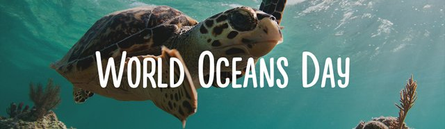 imagesevents32168zootastik-worldoceansday-eventbanner-1-jpg.jpe