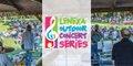 imagesevents32175lenexa_concerts_logo-jpg.jpe