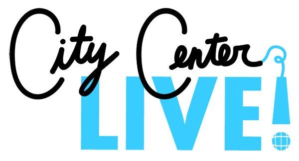 imagesevents32176City-Center-Live-logo-jpg.jpe