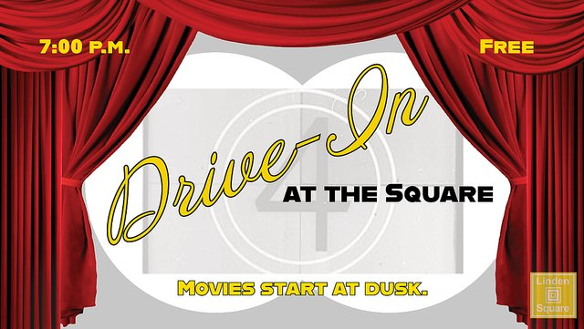 imagesevents32220drive_in_movies_gladstone-png.png
