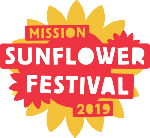 imagesevents32230SunflowerFestival-Logo_color_2019-500x460-png.png