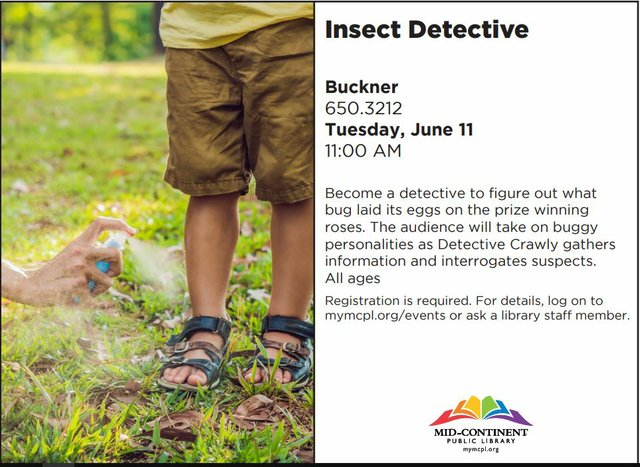 imagesevents32288InsectDetective-JPG.jpe