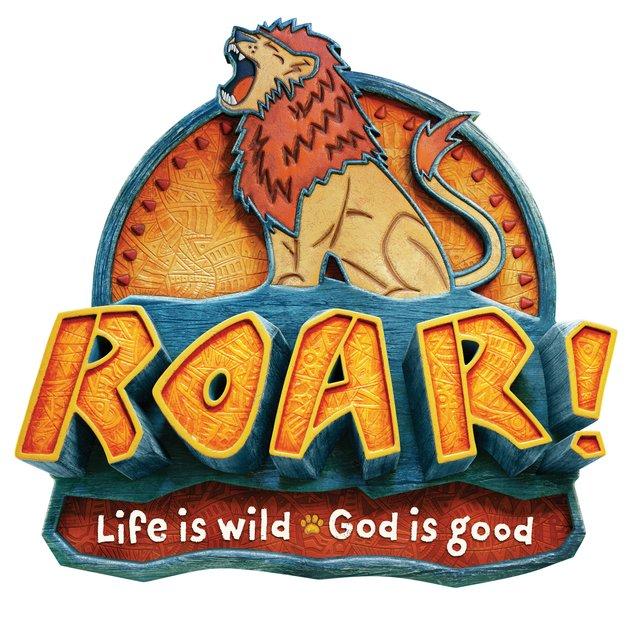 imagesevents32311Roar_Logo-jpg.jpe