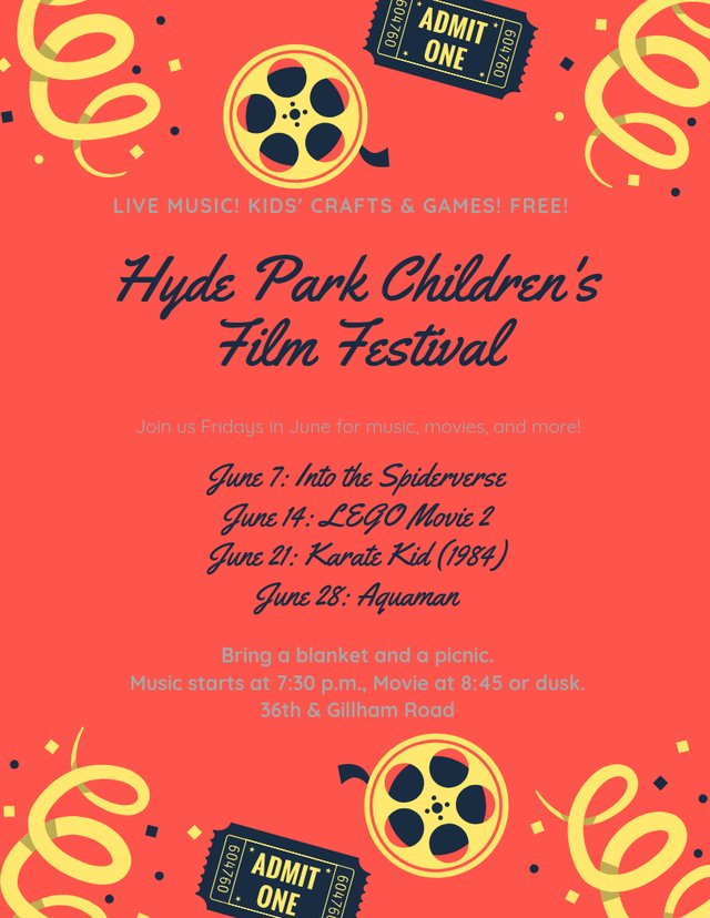 imagesevents323152019FilmFestivalFlyer-png.png