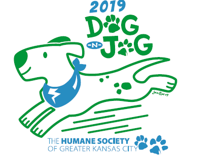 imagesevents32351DNJ2019-png.png