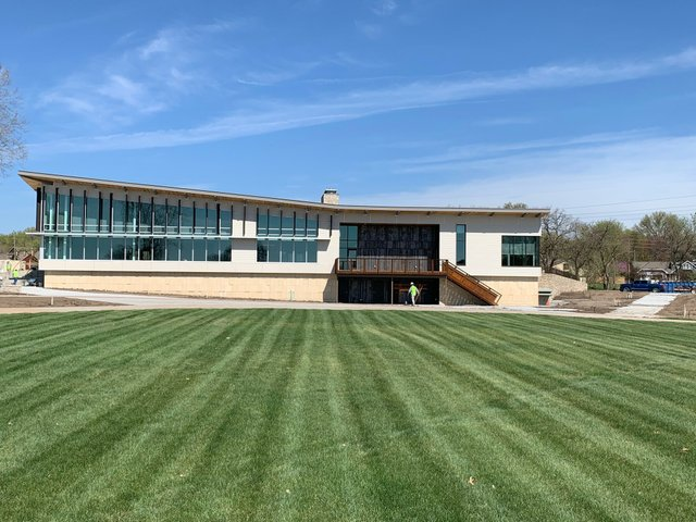imagesevents32352MeadowbrookParkClubhouse-exterior-jpg.jpe