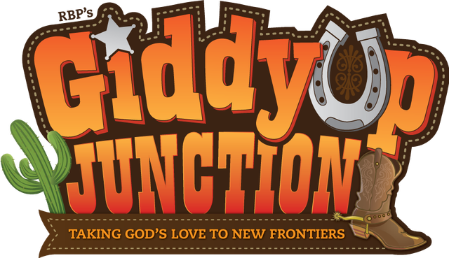 imagesevents32360PGBCVBS2019-png.png