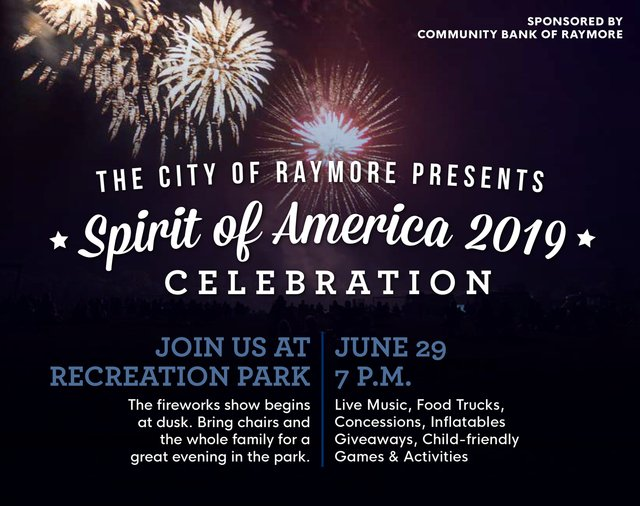 imagesevents32386raymore_america-png.png