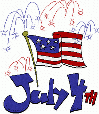 imagesevents32393july4-png.png