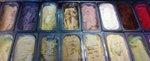 Glace Ice Cream, Kansas City MO