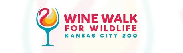 imagesevents32404wine-walk-wildlife-special-event-jpg.jpe