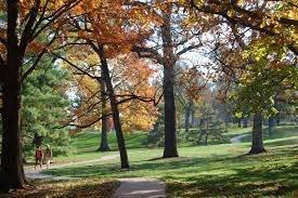 linda_hall_arboretum.jpg