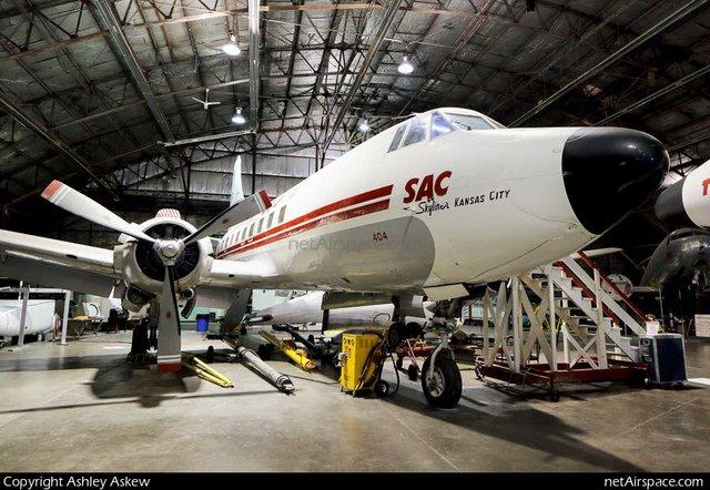 airline_history_museum.jpg