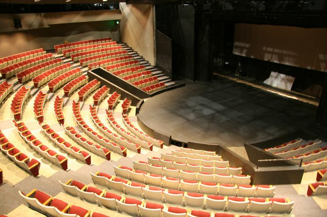 goppert_theatre.jpg