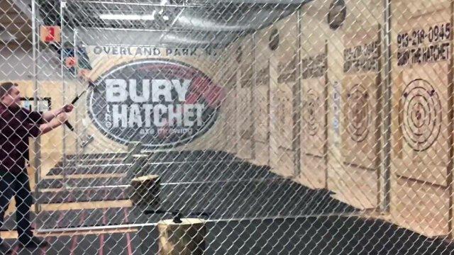 bury_hatchet.jpg