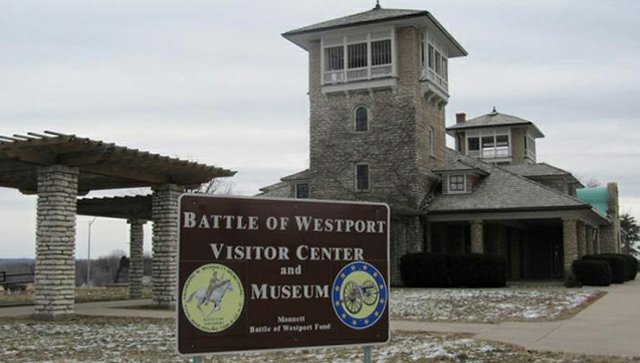 battle_westport_museum.jpg
