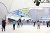 crown_center_ice_terrace.jpg