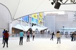 crown_center_ice_terrace.jpg