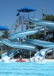 centennial_pool_plex_blue_springs.jpg