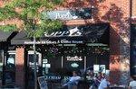 Poppy's Ice Cream Shop