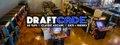 draftcade.jpg