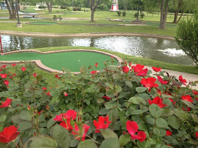 family_golf_park.jpg