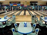 gladstone_bowl.jpg