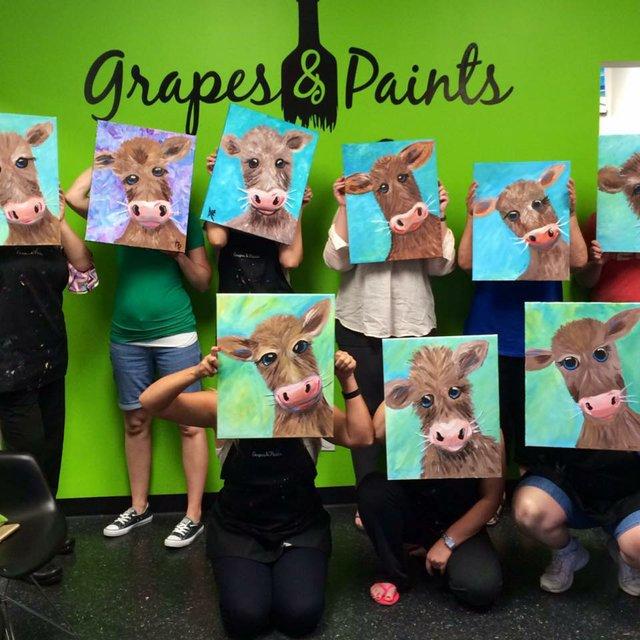 grapes_paints.jpg